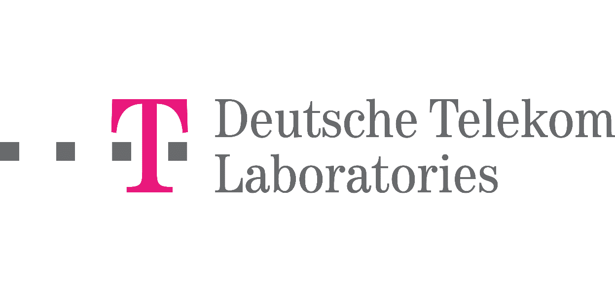 Deutsche Telekom Laboratories